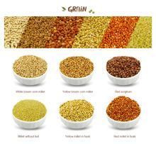 Red and Yellow Millet at reasonable prices
