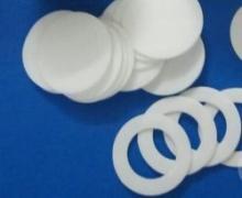 Food Grade PE Foam Seal Liner