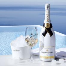 MOET & CHANDON ICE IMPERIAL at manufacturers price