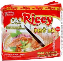 PHO INSTANT RICE NOODLE at manufacurers prices