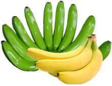 Cavandish Banana at competitive prices