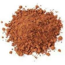 Natural Cocoa Powder Product