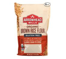 Quality Gluten Free Flours on sale