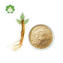 ginseng leaf stem extract powder for shampoo