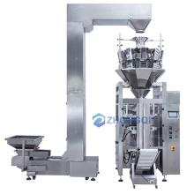 Granule   Packing   Machine  with Weigher