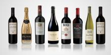 Red Wine of All Brand for Sell, French Wine and Italy Wine in Stock