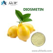 DIOSMETIN CAS No 520-34-3