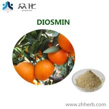 Pharmaceutical Grade Citrus aurantium Extract Diosmin