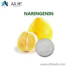 Naringenin Extract CAS NO. 480-41-1