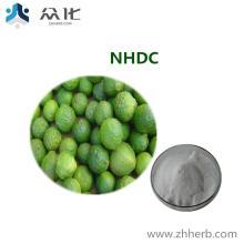 98% NHDC Sweetener Neohesperidin Dihydrochalcone