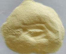Durum Wheat Semolina,