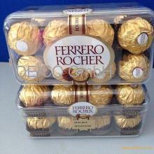 Ferrero Rocher T3,T4,T8,T16, T24, T30,T48,T576, ALL Available