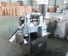 VER  Automatic   Automatic   Samosa   Making  Machine