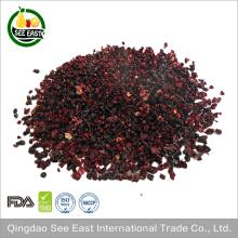 HACCP Certified Dehydrated Blackberry