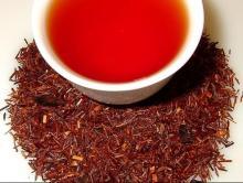 Grade A Rooibos Tea