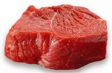 Buffallo Meat at wholesales prices