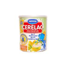 Cerelac Baby Formula at wholesales prices