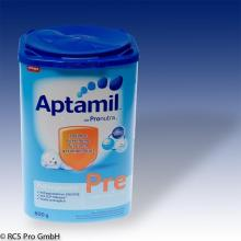 Aptamil Pre Infant Milk Powder