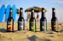 Artisanal Beers at wholesale prices