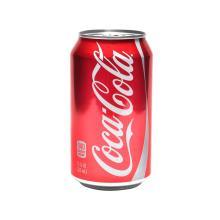 Coca Cola at wholesale prices