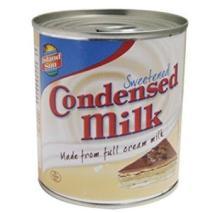 Evaporated milk, Condensed milk, cheese, Cream at wholesale price