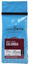 Caffebene_Colombia Supremo_200G (Grinding)