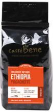 Caffebene_Ethiopia Yirgacheffe_200G