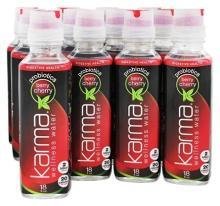 Karma Energy Drink at wholesales prices