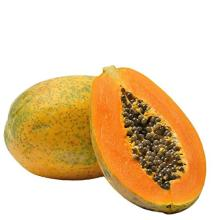 High Quality Fresh Papaya now available on sale. 30% discount