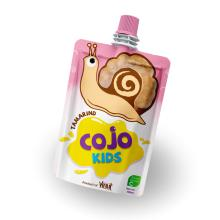 100ml Cojo Kids Pouches Tamarind Juice Drink