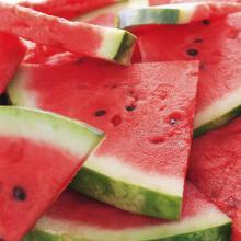 Melon / Fruits / good for gift / Water melon / Fresh melon