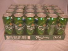 Vodka ,Finlandia  vodka ,Johnnie Walker Black,Johnnie Walker Red, Carlsberg beer,Corona Beer,Chivas