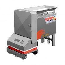 MEAT DICING MACHINE, meat  dice r