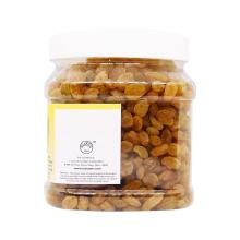 GOLDEN RAISINS FOR SALE