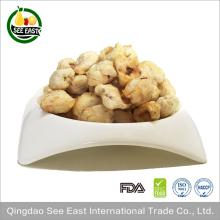 Golden Supplier dried fruits price freeze dried litchi