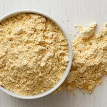 Best Price Dried egg yolk powder