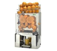 COMMERCIAL AUTOMATIC JUICER