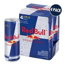 Red Bull | Energy Drinks | Monster | Soft Drinks