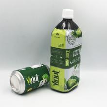 Noni Juice Vietnam
