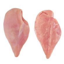 Boneless-Skinless-Half-Chicken-Breast-halal-brazilian