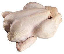 Grade A Halal Frozen Whole Chicken, Chicken Parts for sale