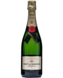 Moet & Chandon Imperial Brut Champagne 75cl