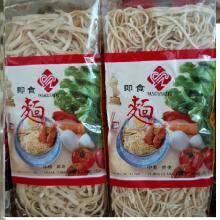 Instant Egg Noodle400g