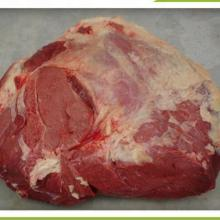 Fresh Halal Buffalo Boneless Meat