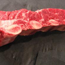 Best Quality halal certified frozen Topside beef