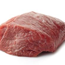 Super Frozen Beef Meat grade A,Cow cattles and Buffalo Beef for sal