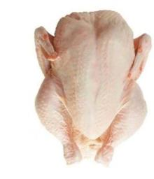 Variety Frozen Whole Chicken from Food & Beverage Supplier Brazil