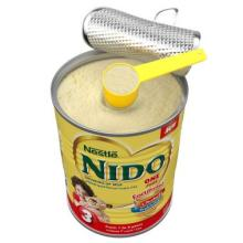 Nestle Nido Fortified Full Cream Milk Powder 400g products