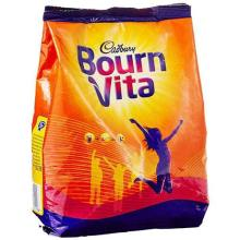 BOURNVITA at whole sales prices
