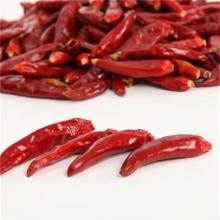 Baiweizhai Sichuan chili, 80g per Bag, La Jiao, Seasonings & Condiments